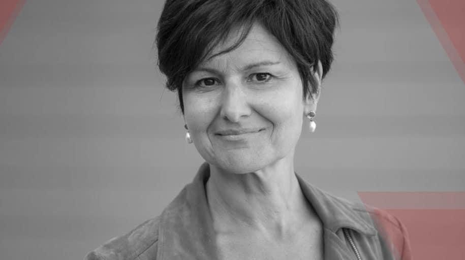 Anne Cambriel