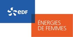 EDF-energies-femmes