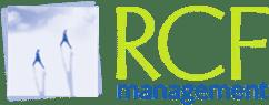 RCF Management