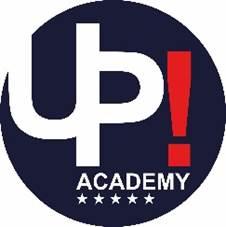 UP-academy