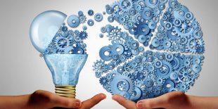 idées innovantes